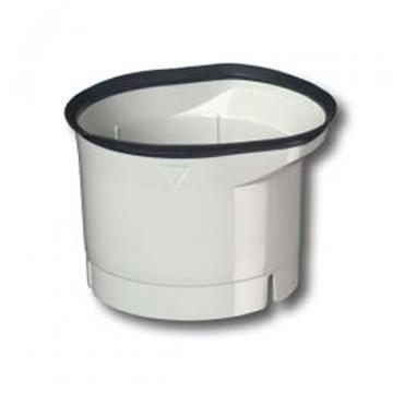 7051149 — Чаша CH600 кухонного комбайна Braun 3202, 3205 - Для бытовой техники BrAun
