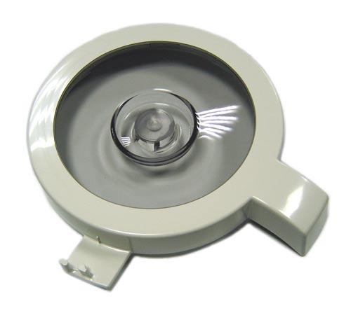 7322010244 — Крышка блендера кухонного комбайна Braun CombiMax (тип 3202) - Для бытовой техники BrAun