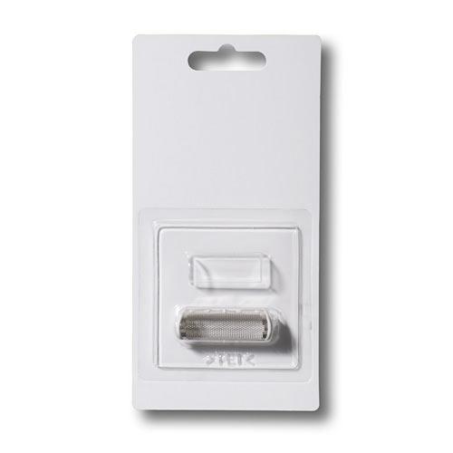 7091062 — Сетка к эпиляторам и бритвам  Braun (тип 5327, 5328, 5329, 5340, 5375, 5376, 5377) - Для бытовой техники BrAun