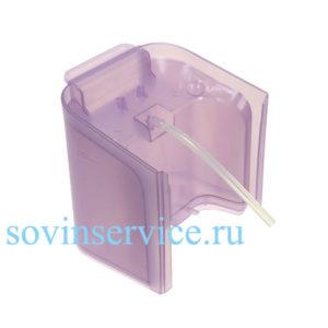 7312873549 — Колба для воды к утюгам с парогенератором Braun IS5043 - Для бытовой техники BrAun