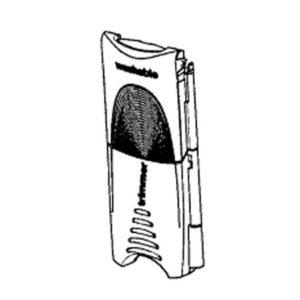 81267585 — Триммер к бритвам Braun (тип 5692, 5694) - Для бытовой техники BrAun