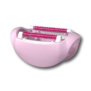 81341829 — Эпилирующая головка, цвет розовый Braun - Для бытовой техники BrAun