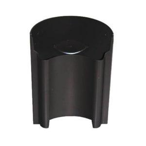 81345909 — Контейнер для жмыха к соковыжималкам Braun J300, J500 - Для бытовой техники BrAun