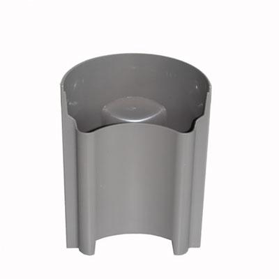 81345959 — Контейнер для жмыха к соковыжималкам Braun J700 (тип 4294) - Для бытовой техники BrAun