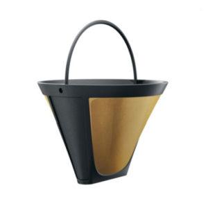 AX13210002 — Фильтр золотой UGSF4 к кофемашинам Braun - Для бытовой техники BrAun